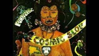 Funkadelic-you can