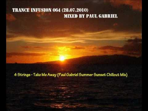 4-strings---take-me-away-(paul-gabriel-summer-sunset-chillout-mix)