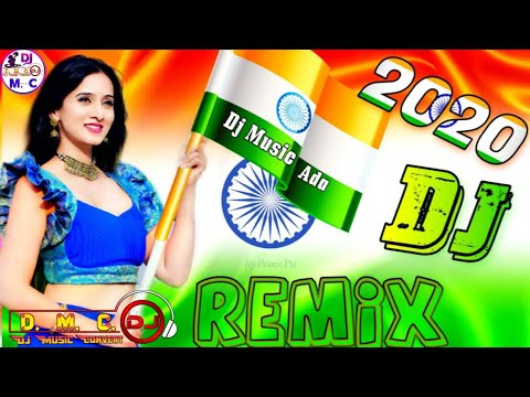 teri-mitti-mein-mil-jawa-dj-remix-song-||-independence-day-songs-||15-august-song-||dj-music-convert
