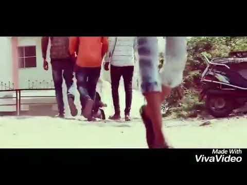 qismat-badalti-song