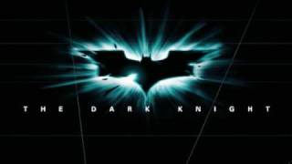 "THE DARK KNIGHT Theme Music - GET HYPED FOR ""DARK KNIGHT RISES""!"