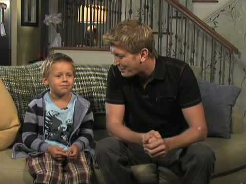 OTH 6  Jackson Brundage Part 1