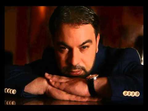 Florin Salam - Are de unde, are valoare