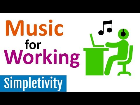 5 Music Websites to Improve Your Focus and Productivity
