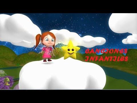 canciones-educativas-para-niños-de-2-a-3-años-para-aprender-*colores-y-números*-|1-hora|