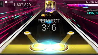 SUPERSTAR JYP (슈스제) - 2PM (투피엠) _ 우리집