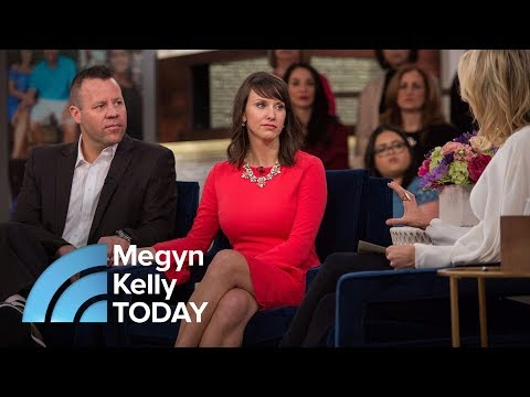 Doctor On CAR T, A New Cancer Therapy That Helped One Mom In Her Cancer Battle   Megyn Kelly TODAY