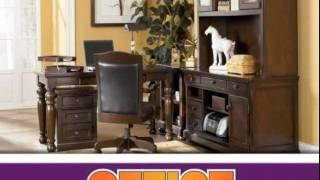 New Lots Furniture June Sale