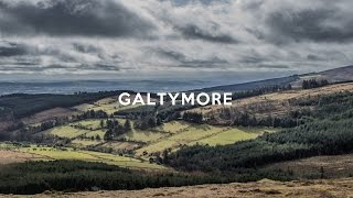 Exploring - Galtymore