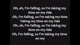 Twenty One Pilots - Ride s