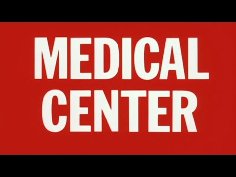 Medical Center Theme (Intro & Outro)