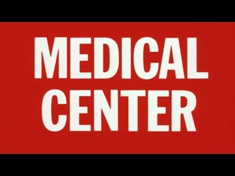 Medical Center Theme (Intro & Outro)