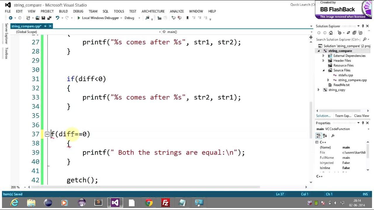 String manipulation in c++ pdf libraries