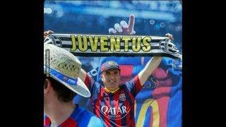 Download Video Meme lucu Madrid vs barcelona fans bullying Real madrid Real champion UEFA 2017 Selebration MP3 3GP MP4