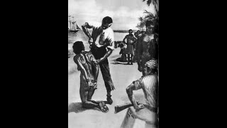 The Economics of Religion for Negroes -A Reply (1)