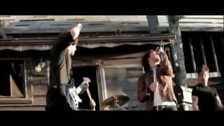 "Edisun ""Wide Awake"" Official Music Video"