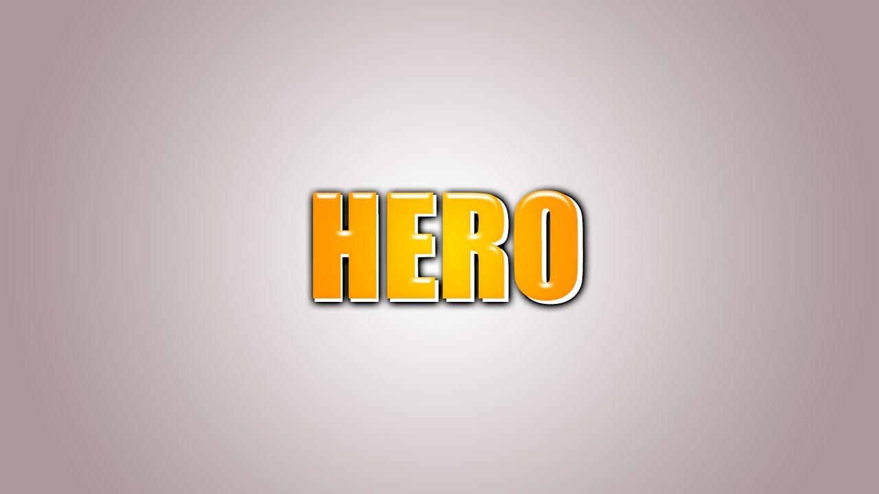 Bl4cklist.de | Gaming-Discord Server (Minecraft HERO)