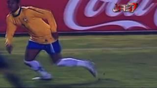 Neymar ★ Fast & Furious ★ 2011★ ||HD||