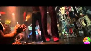 Dance Le ragazze del Coyote Ugly David McNally Piper Perabo, Adam Garcia °