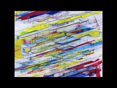 Artefakt - Entering The City - Delsin Records (122dsr)