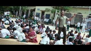 [MP4] Naane Indiran Download Singam