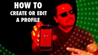 Video Netflix Profiles How To Create Or Edit A Profile download MP3, 3GP, MP4, WEBM, AVI, FLV November 2017