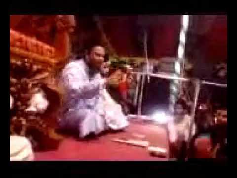 NAGRUL ISLAM RAZVI NEW WAZ PART /Bangla Gojol New - Modinar Bulbul Nobi Rasul Allah - Bangla Gojol 2