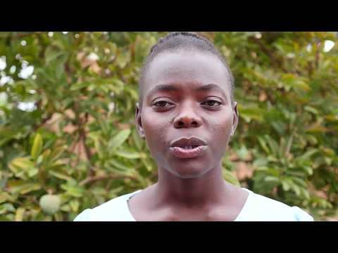 Learning for Peace, South Sudan - Oh, Peace, Where do you live?