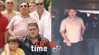 Брата «вора в законе» Армена Каневского отпустили под залог