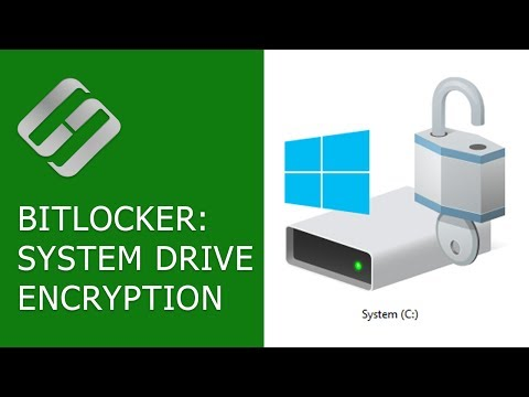 how-to-encrypt-system-disk-c-with-bitlocker-in-windows-10-without-tpm,-enable-tpm-🤔🔐💻