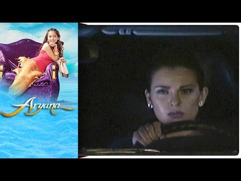 Aryana - Episode 131