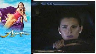 Aryana - Episode 131