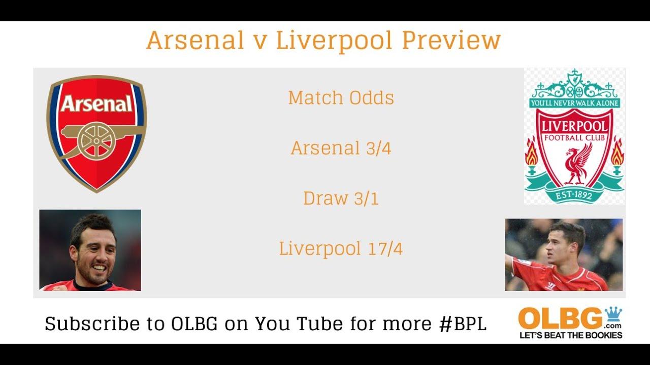 Football betting tips youtube : Horse racing odds england