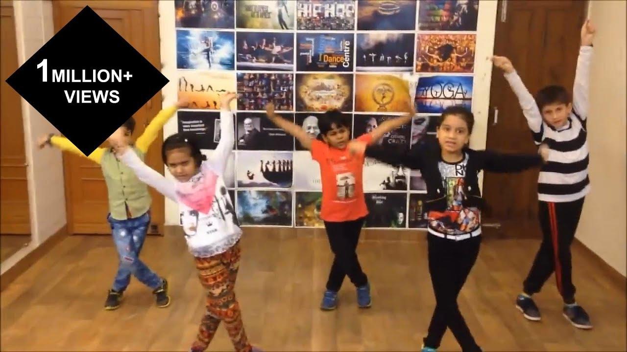 breakup song dance choreography kids dance adhm deepak tulsyan bollywood dance youtube