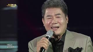 [트로트천국] 신나는 트로트 모음 1시간 연속듣기 트로…