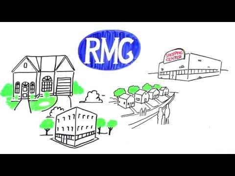 RMG Engineers - Structural Engineers and Architectural Design in Denver, Co - Rocky Mountain Group
