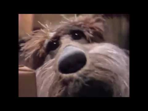 fraggle rock episodes from where it all began