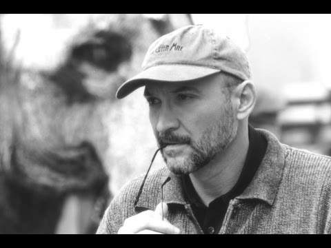 Is Frank Darabont Considered An All Time Great Director  AMC Movie