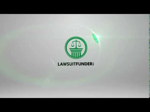 FAST PRE SETTLEMENT LOANS : LAWSUITFUNDER.COM