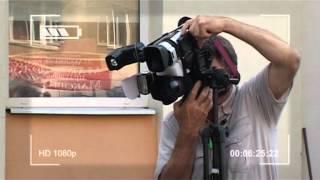 Супер видеооператор на свадьбу(, 2012-04-13T22:17:00.000Z)