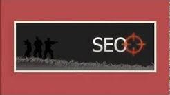 Sunnyvale SEO Advertising Agencies
