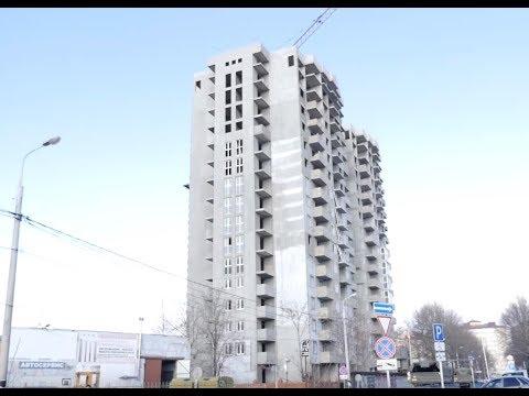 Новороссталь - Сочи: Куда заведет следствие?