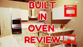 Oven Review India | Microwave Oven Demo