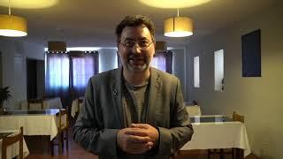 Journal du Web Dimeïas TV : JT 28 MAI 2020