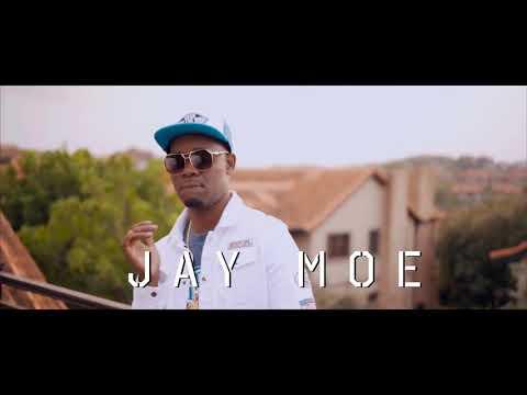 Jay Moe Feat Ke'miller - Me & You (Mii Na Wee) (Official Music Video)