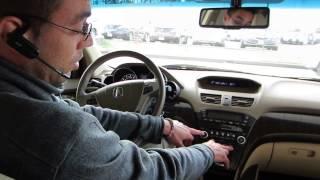 high-Radley-Acura-Falls-Church-99-as-well-Car-Choices-with-Radley-Acura-Falls-Church Acura Radley