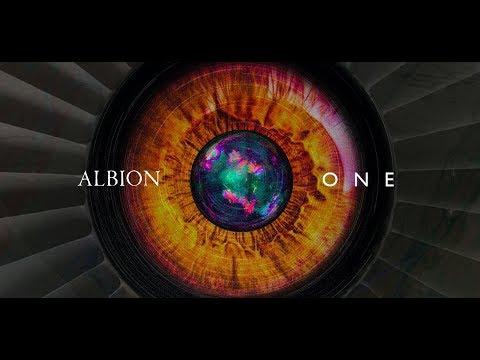 Albion ONE Trailer Masterclass