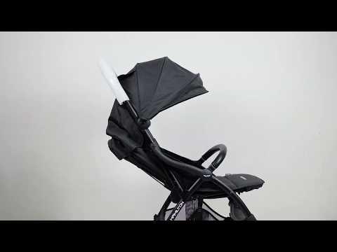 hamilton-stroller-terbaru