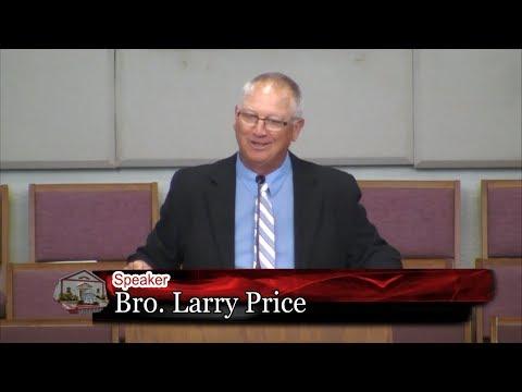 2018 04 29  Larry Price Graylin Pinder 2018 04 15