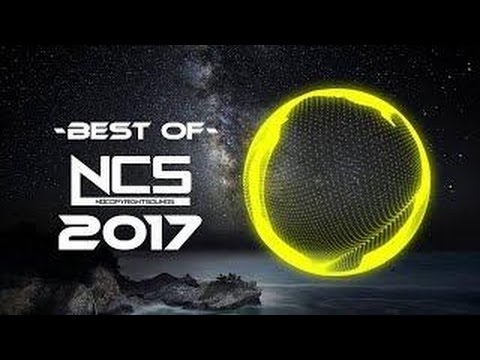 Best of NCS 2017 MegaMix  ♫ Gaming Music♫   !!New Alan Walker HIT!!